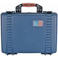 Deals on Porta Brace PB-2500E Hard Case without Foam