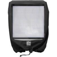 PortaBrace RT-LED1X1 Lite Panel Rain Cover