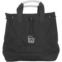 Deals on PortaBrace Sack Pack Small SP-1B