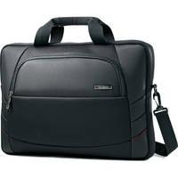 Samsonite Xenon 2 Slim Briefcase for 17