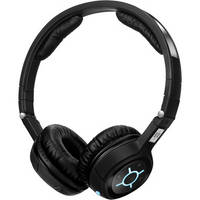 Sennheiser MM 450-X 3.5mm Wireless Bluetooth Headphones