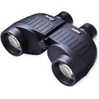 Steiner 575 7x50 Waterproof Fogproof Porro Prism Binocular
