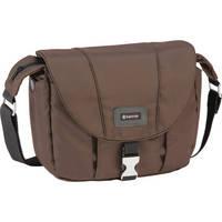 Tamrac 5422 Aria 2 Shoulder Bag