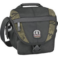 Tamrac 5531 Adventure Messenger 1