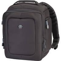 Tamrac Zuma 7 Triple Access Backpack