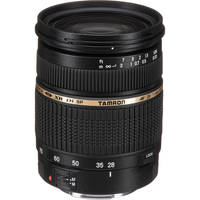 Deals on Tamron SP 28-75mm F/2.8 XR Di for Canon EF AF09C-700