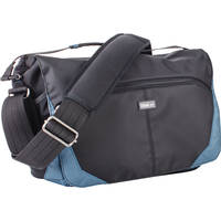 Think Tank CityWalker 30 Messenger Bag