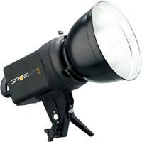 Westcott Strobelite Plus 200W Second Monolight with 100W Modeling Light