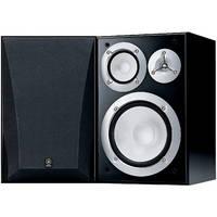 Yamaha NS-6490 3-Way Bookshelf Speaker (Pair) + $25.00 Gift Card