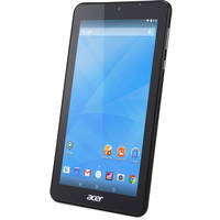Acer Iconia One 7 8GB 7
