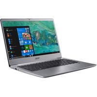 Acer Swift 3 NX.H3ZAA.001 Laptop 13.3-inch w/Core i5