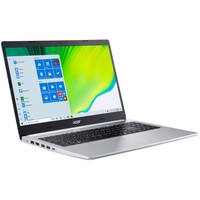 Acer Aspire 5 15.6