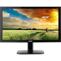 Acer KA270H bid 27