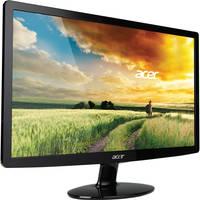 Acer S200HQL 19.5