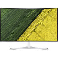 Acer ED322QR Pbmiipx 32-inch Curved Gaming Monitor