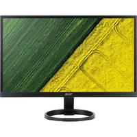 Acer R241Y bid 23.8