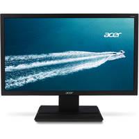 Staples.com deals on Acer V246HQL CBD 23.6-inch Full HD LED LCD Monitor