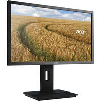 Acer B226HQL 21.5