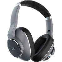 AKG N700NC On-Ear Bluetooth Headphones