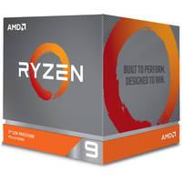 AMD Ryzen 9 3900X 12-core 3.8GHz AM4 Desktop Processor