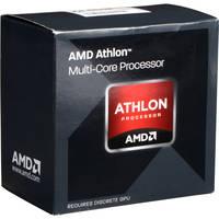 AMD Athlon X4 860k with AMD Quiet Cooler Quad-Core Socket FM2+ Desktop Processor
