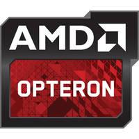 AMD Opteron 6320 Socket G34 LGA-1944 2.80GHz Server Processor (OS6320WKT8GHKWOF)