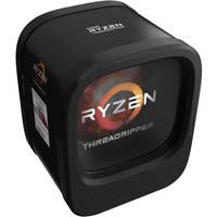 AMD Ryzen Threadripper 1920X 12-core/24-thread Desktop Processor