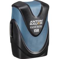 Anton Bauer Digital 150 Gold Mount Battery (14.4V, 156 Wh)