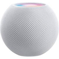 Apple HomePod Mini Smart Speaker (White or Space Gray)