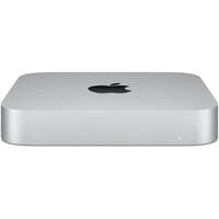 Deals on Apple Mac Mini M1 Chip w/8GB RAM, 256GB SSD