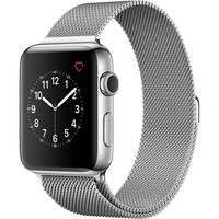 Apple Watch Series 2 42mm Milanese Loop Band