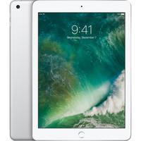 Apple iPad MP2G2LL/A 9.7