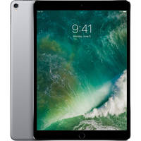 "Refurb Apple iPad Pro 10.5"" 512GB Wi-Fi Retina Display Tablet"