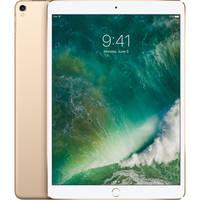 Apple iPad Pro 64GB Wi-Fi Retina Display Tablet with (2nd Gen) (Gold)