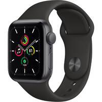Deals on Apple Watch SE 40mm Smartwatch