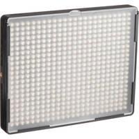 Aputure Amaran AL-528C Bi-Color LED Flood Light