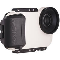 AquaTech AxisGO Water Housing for iPhone 7 or 8 19004 Deals
