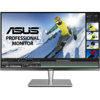 Deals on ASUS ProArt PA32UC 32-inch 16:9 Wide Gamut IPS Monitor