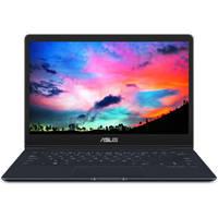Refurb Asus ZenBook 13.3