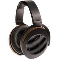 Refurb AUDEZE EL-8 3.5mm Professional Headphones
