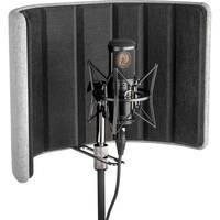 Auray RF-C17 Studio Isolation Filter