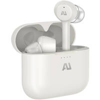 Deals on Ausounds AU-Stream True Wireless In-Ear Headphones