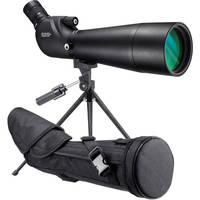 Barska AD12686 20-60x80 Binocular