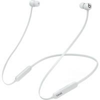 Deals on Beats by Dr. Dre Beats Flex Wireless In-Ear Headphones