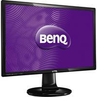 BenQ GL2460HM 24