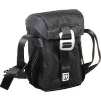 BlackRapid 364001 Lens Bag