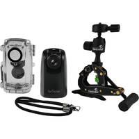 Brinno BCC200 Construction Bundle Pro Time-Lapse Camera