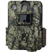 Browning BTC-4P Command Ops Pro Trail Camera