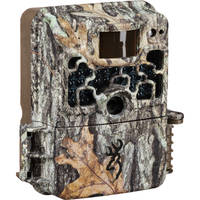 Deals on Browning Strike Force HD 850 Trail Camera