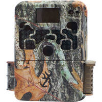 Deals on Browning Strike Force HD 850 Extreme Trail Camera